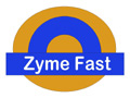 The Zyme Fast System Inc.